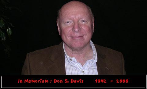 Don S. Davis / George Hammond Don_s_11