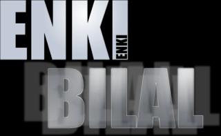 Enki Bilal Enki_b10