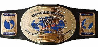 La ceinture de Champion Intercontinental Int_ce10
