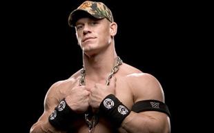 Liste des catcheurs de RAW (au 10 nov 2008) John-c10