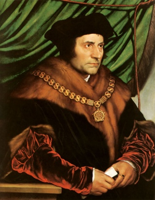 Jeremy Northam / Sir Thomas More [Saisons 1 & 2] More10