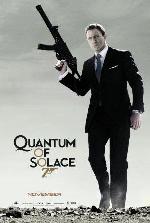 007 - Quantum of Solace Quantu10