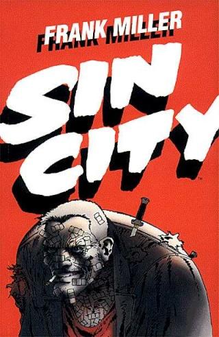 Sin City (1994-2001) Sctpb10