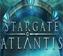 Stargate SGA