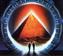 Stargate (Le film)