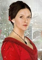 Advent Calendar DW 2008 Card2n10