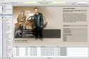 Séries UK sur iTunes Lom110