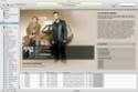 Séries UK sur iTunes Lom210