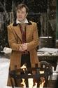 4x14 - The Next Doctor {spoilers-infos-photos}: (+ CIN 2008 - Preview de l'épisode de Noël) - Page 2 The_ne10