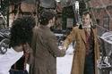4x14 - The Next Doctor {spoilers-infos-photos}: (+ CIN 2008 - Preview de l'épisode de Noël) - Page 2 The_ne12