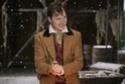 4x14 - The Next Doctor {spoilers-infos-photos}: (+ CIN 2008 - Preview de l'épisode de Noël) - Page 2 The_ne17