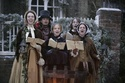 4x14 - The Next Doctor {spoilers-infos-photos}: (+ CIN 2008 - Preview de l'épisode de Noël) - Page 2 The_ne18