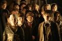 4x14 - The Next Doctor {spoilers-infos-photos}: (+ CIN 2008 - Preview de l'épisode de Noël) - Page 2 The_ne19