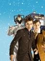 4x14 - The Next Doctor {spoilers-infos-photos}: (+ CIN 2008 - Preview de l'épisode de Noël) - Page 2 The_ne21
