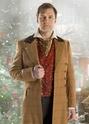4x14 - The Next Doctor {spoilers-infos-photos}: (+ CIN 2008 - Preview de l'épisode de Noël) - Page 2 The_ne23