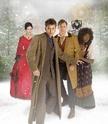 4x14 - The Next Doctor {spoilers-infos-photos}: (+ CIN 2008 - Preview de l'épisode de Noël) - Page 2 The_ne24