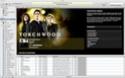 Séries UK sur iTunes Tw210