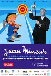Les cinémas du Havre Affich10
