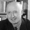 Armand SALACROU (1899-1989) Salacr11