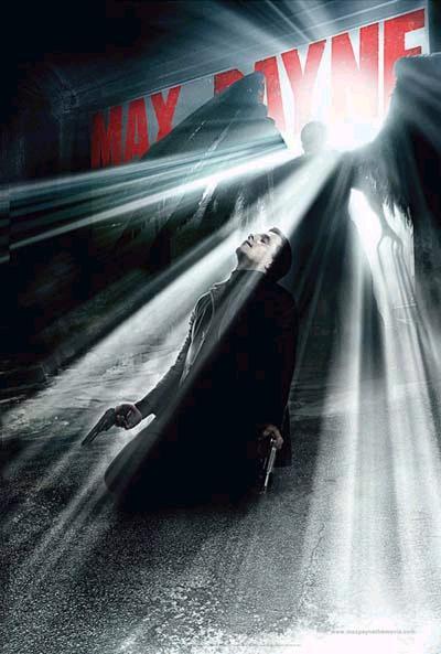 فيلم Max Payne 2008 مترجم جودة TS بحجم 241 ميجا تحميل مباشر 612