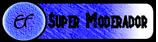 Super Moderadores