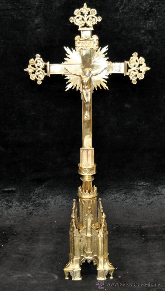 Cruz de Iglesia 36298410