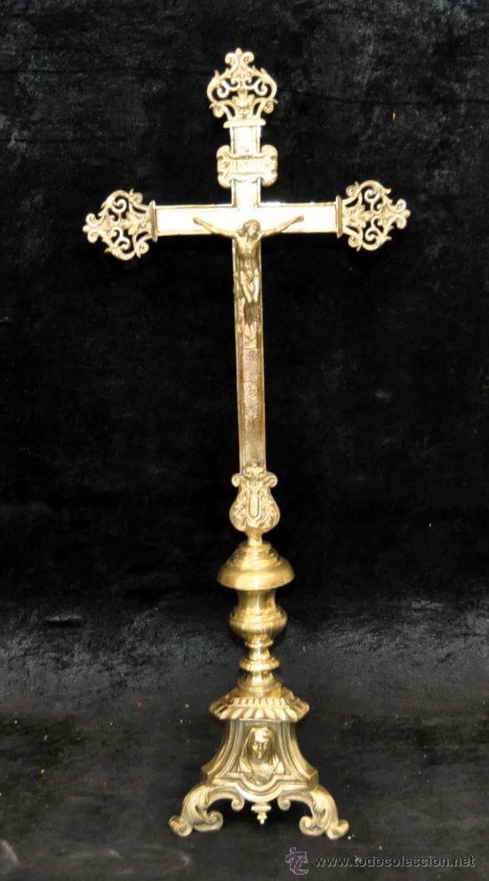 Cruz de Iglesia 36298411