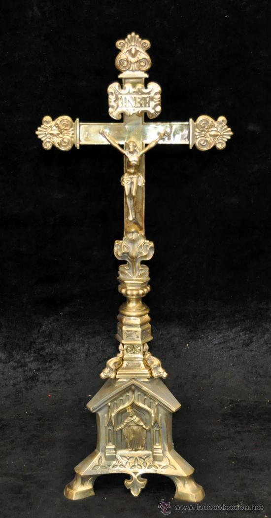 Cruz de Iglesia 36298510