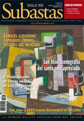 """""""Cruces y Medallas"""" Organizador y Colaborador de la XXXVI SEMANA NACIONAL DE NUMISMÁTICA Report10"""