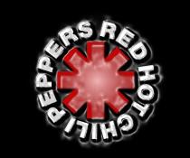 pidan firmas Red_ho10
