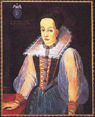 La comtesse Erzsebet bathory Articl11