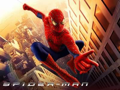 tirer sans gant Spider10