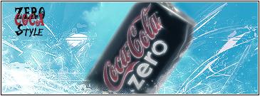 """Graph"""" Coca_c10"""