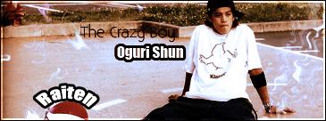"""Graph"""" Shun_o10"""