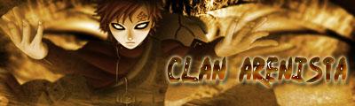 Galeria de la Administradora Ino.chan Clan_a10