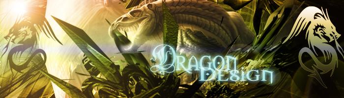 Galeria de la Administradora Ino.chan Dragon10