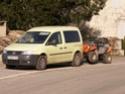 10000 bornes en fun buggy 340... Pict4012