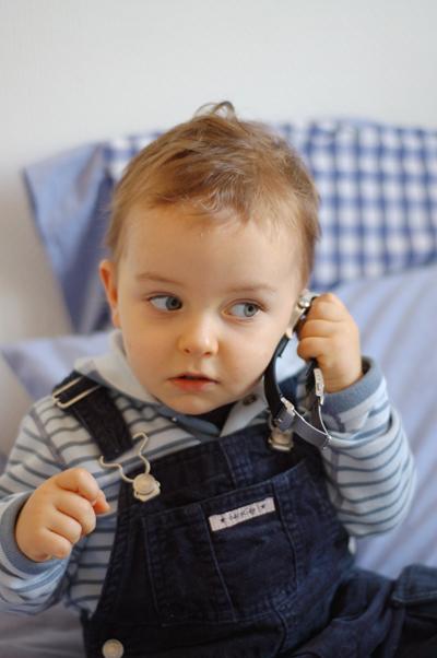 Les petits bipèdes domestiques nuisent gravement à la santé de vos montres ! Copie_12