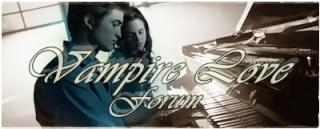 Liebe Grüße aus dem Vampire-Love Forum Forenb11