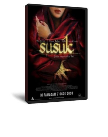 SUSUK (2008) Galler10