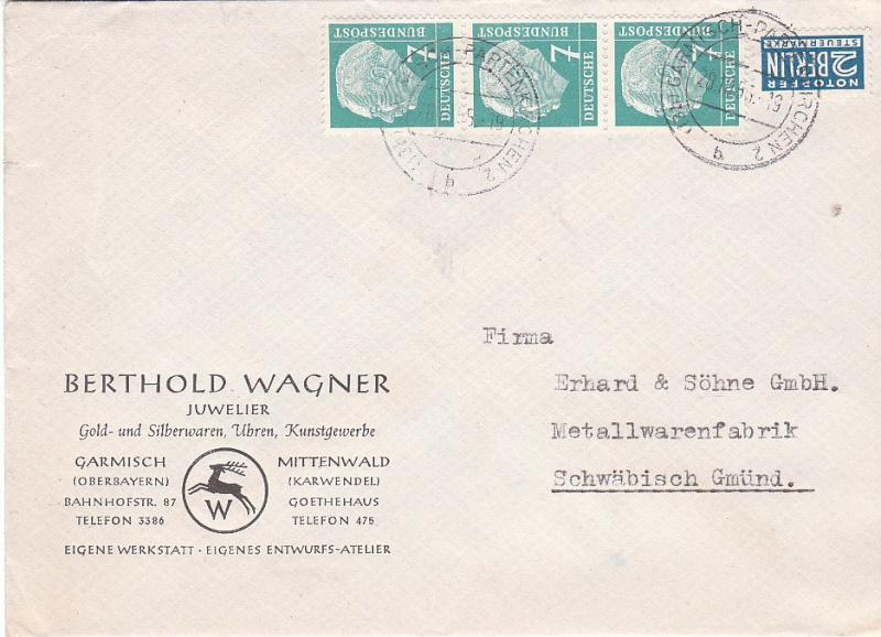 Die Dauerserie Heuss Img_0025