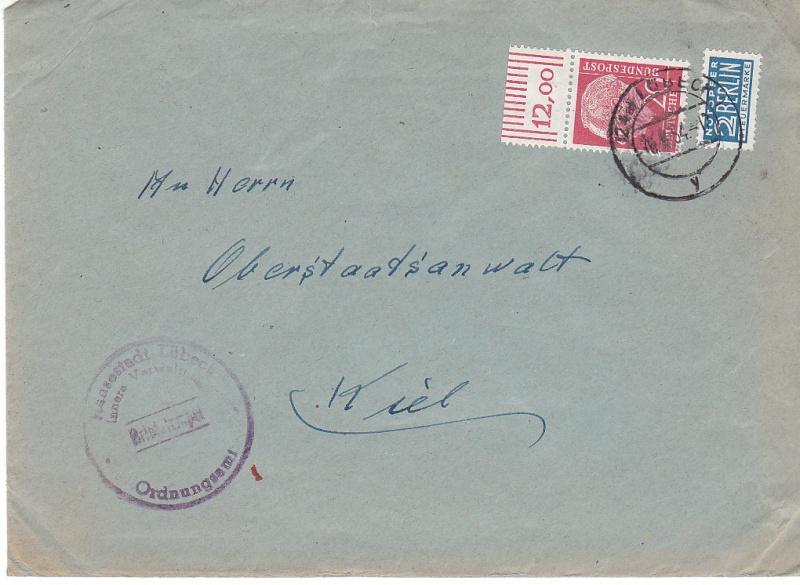 Die Dauerserie Heuss Img_0033