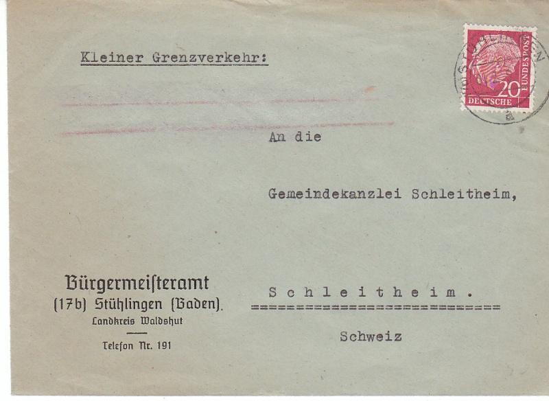 Die Dauerserie Heuss Img_0034