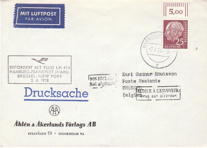 Die Dauerserie Heuss Img_0036