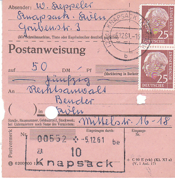Die Dauerserie Heuss Img_0037