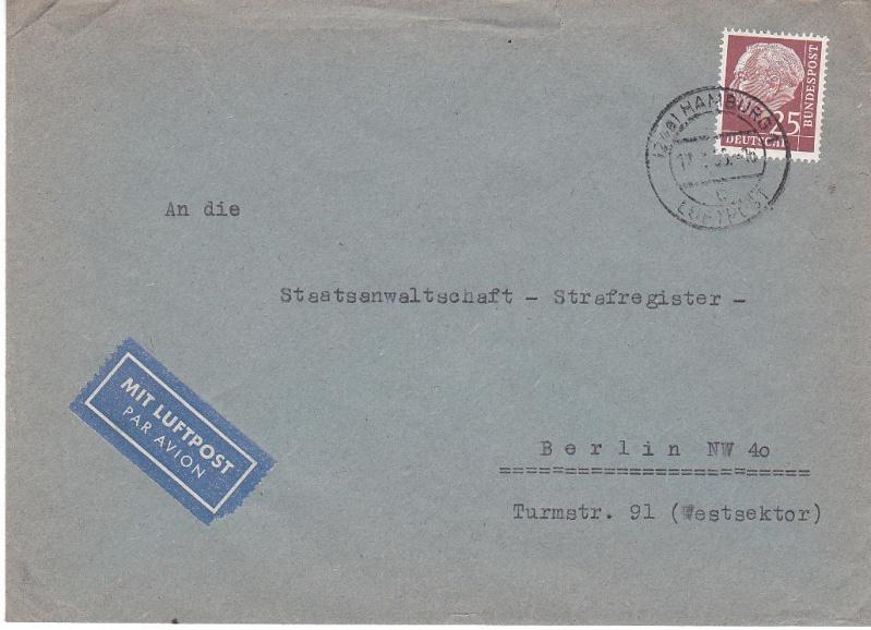 Die Dauerserie Heuss Img_0038