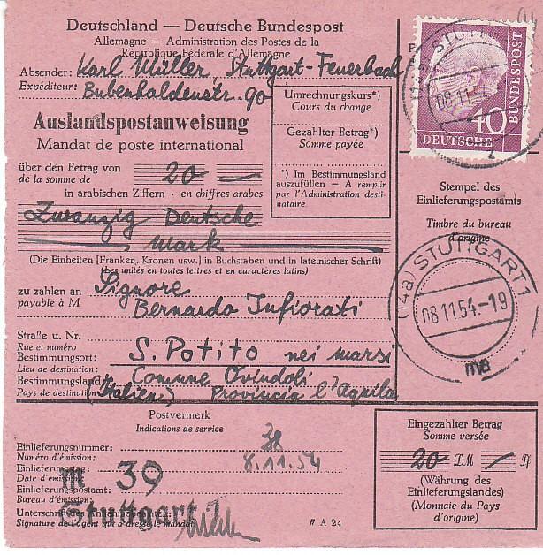 Die Dauerserie Heuss Img_0042