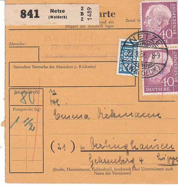 Die Dauerserie Heuss Img_0043