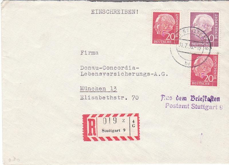 Die Dauerserie Heuss Img_0045