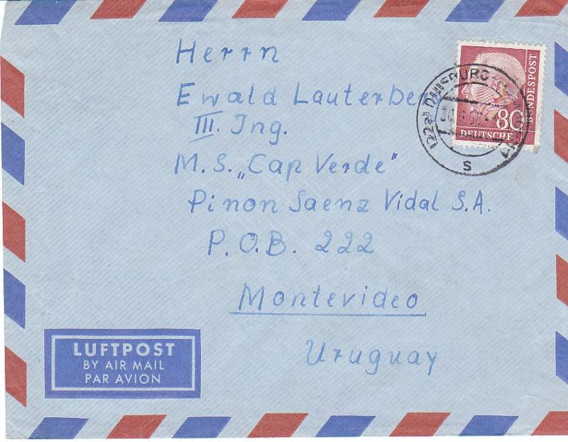 Die Dauerserie Heuss Img_0054